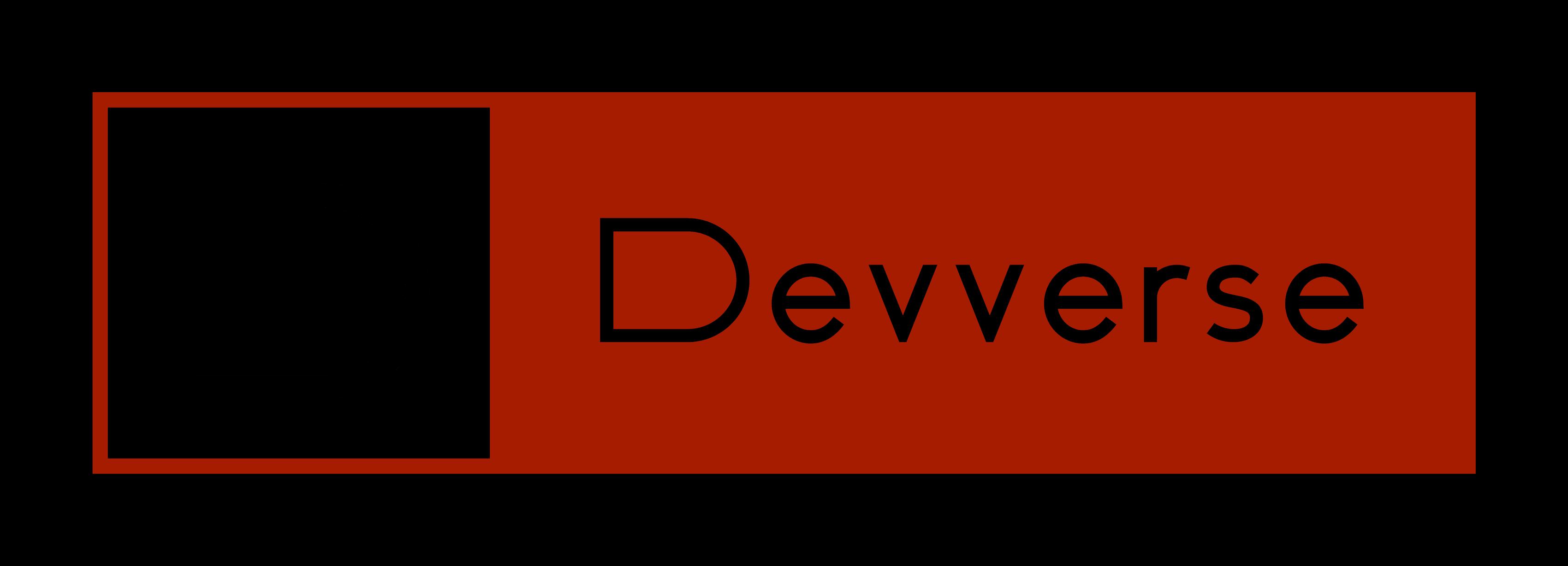 DEVVERSE