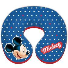 Perna suport pentru gat Mickey Mouse SEV9602