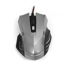 MOUSE GAMING OMEGA