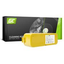 Baterie aspirator pentru iRobot Roomba 400 410 4000 4905