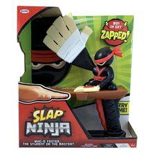 Slap Ninja- Joc friptea