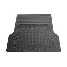 Covor Universal din cauciuc pentru portbagaj auto 139 x 112cm TM02