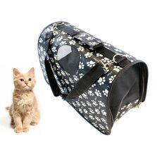 Geanta de transport pentru caine sau pisica AG644A