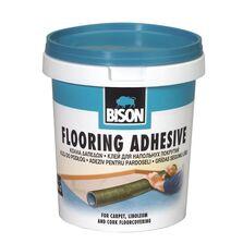 Adeziv pentru Mocheta sau Linoleum din PVC si Cauciuc, 1kg, Bison